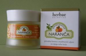 herbae